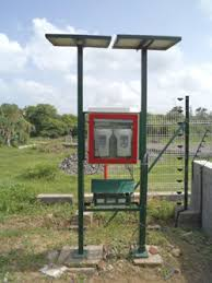 Electric Fencing Suppliers In Coimbatore Tot Total Fence