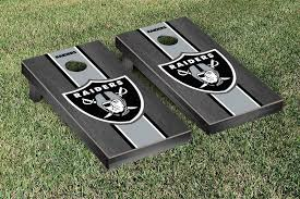 Pin On Nfl Are You Ready For Some Football Victory Tailgate