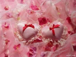 صور قلوب وشموع كتييييييييييير رومانسية تسبيح