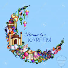 صور شهر رمضان 2020 خلفيات رمضان كريم تهنئة شهر رمضان المبارك