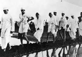 Rare and unseen pictures of Mahatma Gandhi   Mahatma gandhi ...