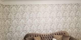 james o brien wallpaper raleigh nc