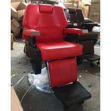 hair styling chairs luxury barber