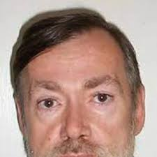 Randall Lee Smith | Criminal Minds Wiki | Fandom