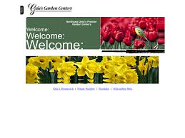 gale s garden centers peors