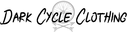 off dark cycle clothing code