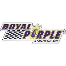 Royalpurplemerchandise