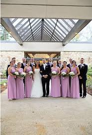 wedding venues in browns summit nc