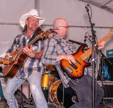 Duane Moore (Guitar) and Bryan Kuban (Bass Guitar) | Guitar, Bass ...