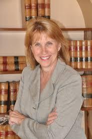 Carolyn Smith — Smith & Tabor, LLC