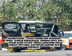 ▷ quotes bismania quotes bismania pagi follow