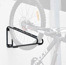 quality indoor wall mounted bike rack