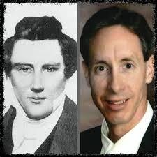 La Poligamia de José Smith y Warren Jeffs   Mormones en transición