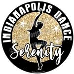 Car Decals And Magnets For Dance Moms All Sport Designs Www Allsportdesigns Com