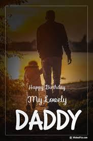 unique happy birthday dad images quotes