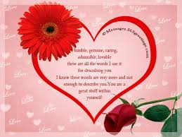 r tic messages for him greetings com