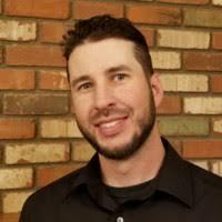 Adam Schmidt - Tucson, Arizona | Professional Profile | LinkedIn