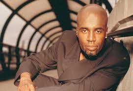 Aaron Hall Booking Agent Info & Pricing | Private & Corporate ...