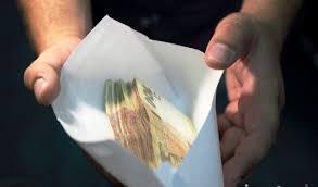 На Луганщині судитимуть директора районного центру соціальних служб однієї з РДА за одержання неправомірної вигоди