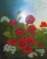 Myrna Bell: Gatesheadart