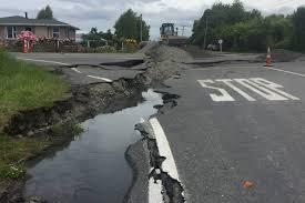 NZ Earthquake: Were we prepared enough ...