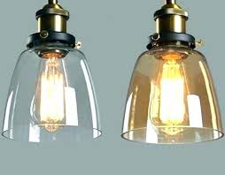 glass globes for ceiling light fixtures