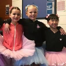 Congratulations to these three Grade 2... - Mt Eden Ballet Academy |  Facebook
