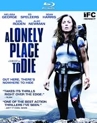 A Lonely Place to Die (2011) - Photo Gallery - IMDb