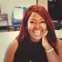 Dee Williams - Founder, CEO - MoPlan Do (Mobile App) - MoPlan Do ...