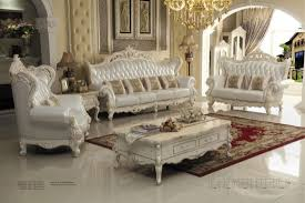 china wooden sofa furniture with center