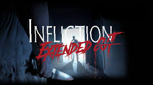 infliction extended cut full version