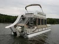 Guide How To Make Boat This Pontoon Fence Riser Kit