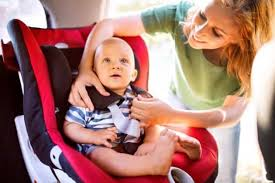baby car seat 6 facts you should know