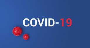 INFORMACIÓN SOBRE EL COVID-19 - Cepymenews