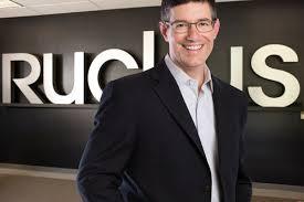 Industry Veteran Dan Rabinovitsj Joins Ruckus Wireless as Chief Operating  Officer