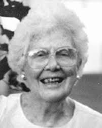 Marjorie Smith | Obituary | Postmedia Obituaries