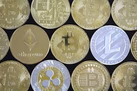The Top 5 Cryptocurrencies Everyone Should Know