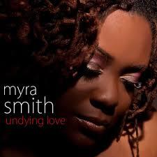 Myra Smith Experience, based in Hampton, will open for Brandy in Portsmouth  Nov. 17 - Daily Press