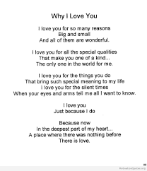 quotes about love your boyfriend motivational quotes