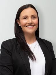 Adele Day - Belle Property - Illawarra - realestate.com.au