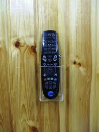 tv cable or satellite receiver remote