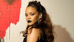 rihanna announces 2016 tour with travi