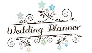 wedding planner Archives | FACTS N FICTION STUDIO