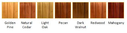 Fence Staining Companies A Better Fence Company Arbor Deck Stain