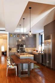 kitchen sets with contemporary kitchen