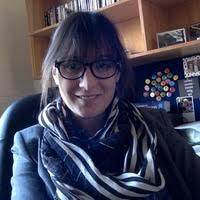 Dena T Smith | University of Maryland Baltimore County - Academia.edu