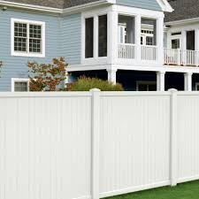 6 X6 White Tan Color Pvc Cheap Fence Wholesale Garden Privacy Vinyl Fence Buy Privacy Fence Pvc Fence Vinyl Fence Panel Fence Vinyl Fence Product On Alibaba Com
