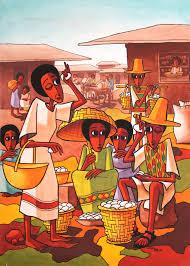 ethiopian exhibitions tobya art
