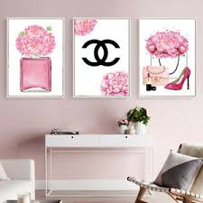 makeup canvas painting beauty s