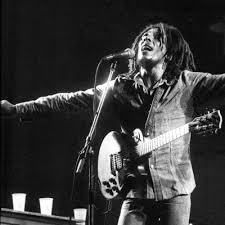 10 chansons de Bob Marley à réécouter